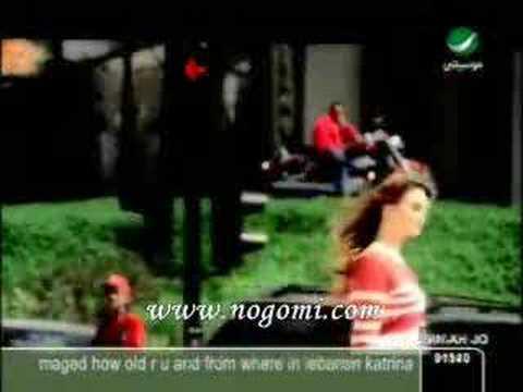 Fares Karam - Shefta video