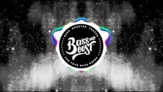 Aero Chord x GAWTBASS - Secret [Bass Boosted]