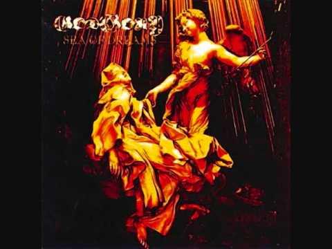 Godgory - Religious Fantasy