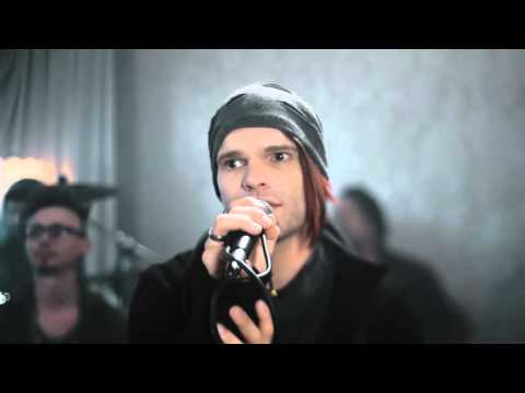 Saltatio Mortis - Maria (Akustik Version)