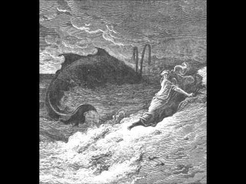 Бах Иоганн Себастьян - O Ewigkeit du Donnerwort