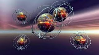 Discovery Science Channel Documentary | Quantum Physics Quantum Theory Full HD