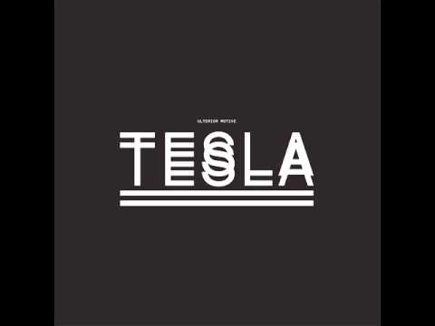 Ulterior Motive - Tesla