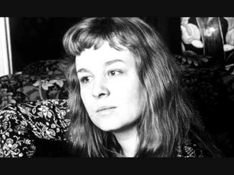 Fotheringay(Sandy Denny) - Trouble