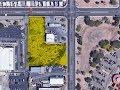 95 W Superstition Blvd, Apache Junction AZ