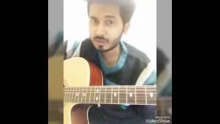 Hume Tumse Pyaar Kitna | Acoustic Version | Amlaan