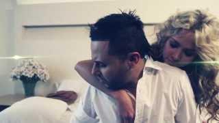 Download lagu Tony Dize - No Pretendo Enamorarte [ Video]