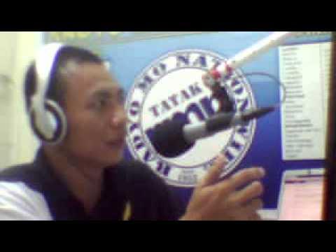 01-20-2013 Katotohanan By veritas899 RMN-Dipolog (Tagalog-Radio)