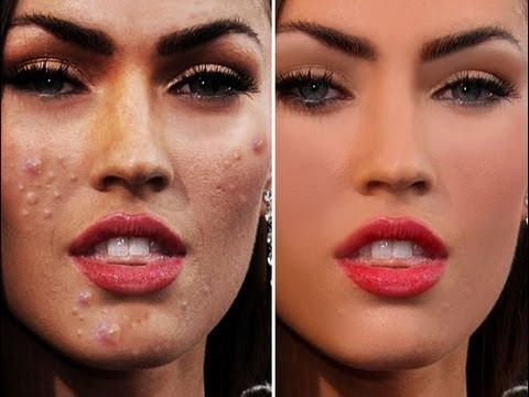 15 Celebrity Tips & Secrets For Glowing, Healthy Skin ...