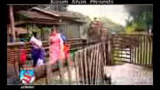 Pagol Korilo   Beautiful Moon   Album   Lal Deewana   Bangla Song