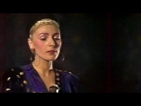 Агузарова Жанна - Незабудка