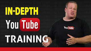 Download In-depth YouTube and Video Marketing Training - VidSummit 3Gp Mp4