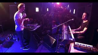 Video Koncert En.dru