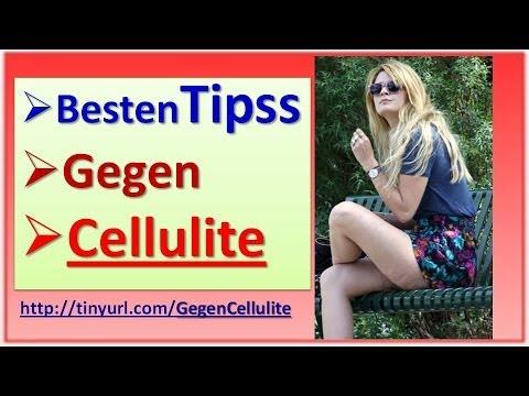cellulite was hilft wirklich erfahrungsberichte
