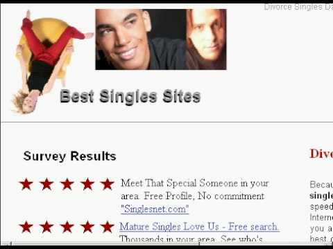 Simple dating headlines image 1
