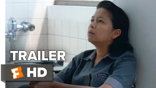 The Chambermaid Trailer #1 (2019) | Movieclips Indie
