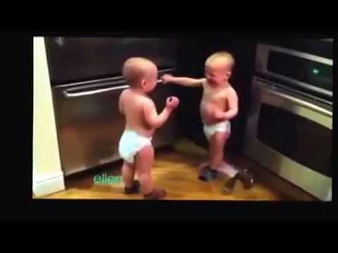 Urdu Baby Punjagi Totay Funny video