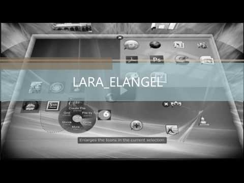 Clasicos De Los 80  Baladas  En Ingles Romanticos video