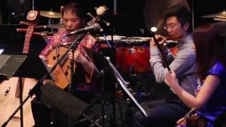 Himawari Sound Of Dragon Ensemble