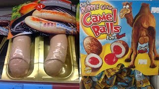 The Worst Packaging And Labeling Fails Ever