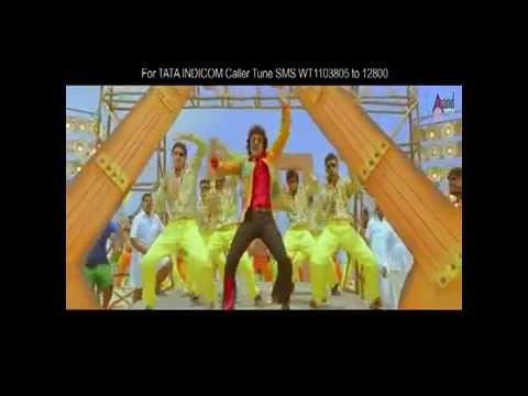 Topiwala Kannada New Movie Song Of Upendra video