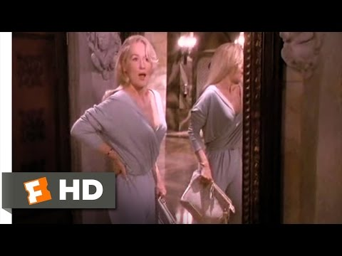 Death Becomes Her (3/10) Movie CLIP - Eternal Youth (1992) HD
