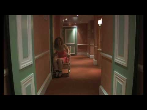 Watch Tied to a Chair (2009) Online Free Putlocker