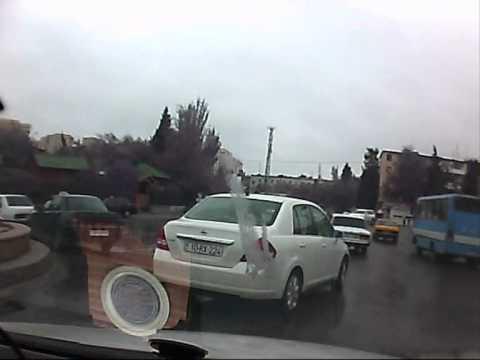 avtos azeri  ss