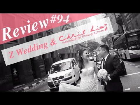 Z Wedding Reviews #94