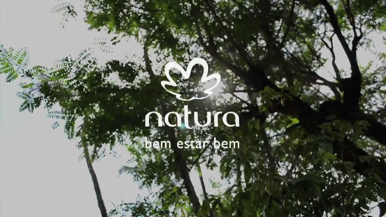 Sala De Bem Estar Natura ~ Natura Bem Estar Bem  YouTube