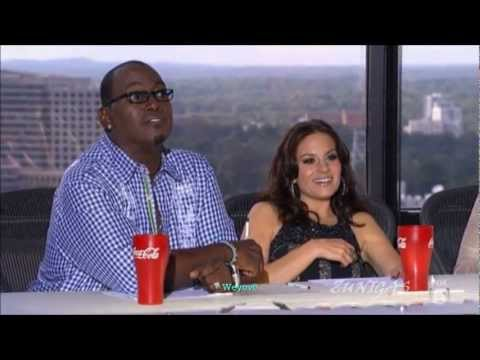 MY FAV BEST AUDITIONS OF AMERICAN IDOL,X-FACTOR [[HD]]