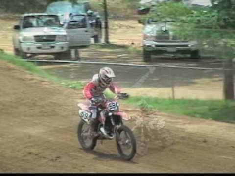 Practicing Texas Politics. Village Creek MX Practice