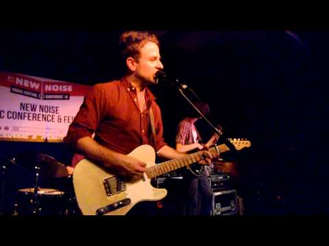 Dawes - To Be Completely Honest