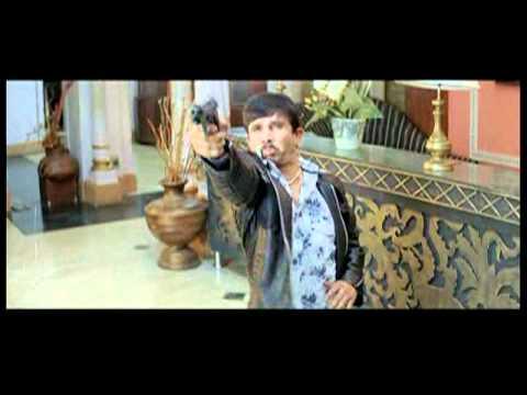 Mere Halaat Ye Kya Full Song Desh Drohi