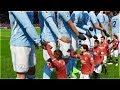 САМЫЕ НИЗКИЕ ИГРОКИ ПОКОРИЛИ FIFA 18