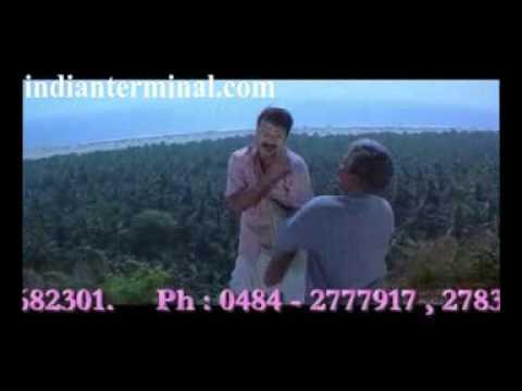 Chendakkoru Kolundeda :  Manassinakkare (2003) video