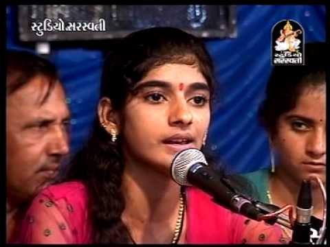Kiran Gadhvi - Santvaani - Savarkundla - 01 - 2 video