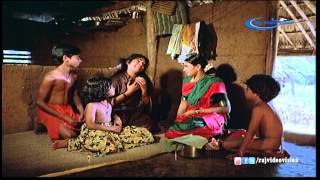 Thai Moogambigai Full Movie Part 2
