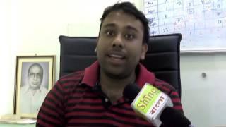 Himanshu Dhanuka Eskay Movies