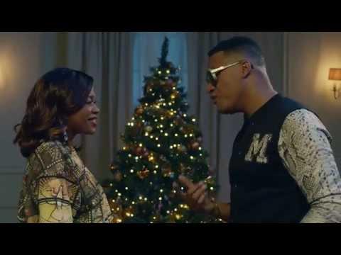 Música De Natal Unitel (video Clip) video