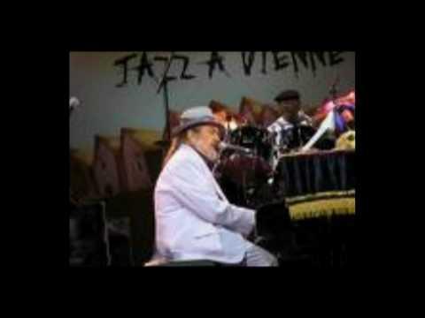 DR. JOHNï¼» STREET SIDE / Live ï¼½ Steve Gadd ' 78