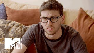 The Untitled Web Series That Morgan Evans Is Doing For MTV | Episode 8