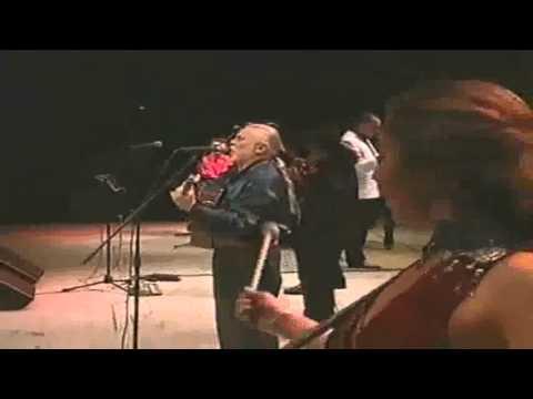 Los Jaivas -  Indio Hermano #1