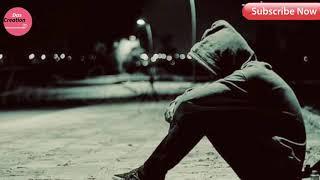download lagu Mujhe Khone Ke Baad Ek Din { Tera Zikr gratis