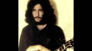 Watch Peter Green To Break Your Heart video