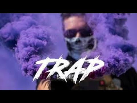 Best Trap Music Mix 2019 ⚠ Hip Hop 2019 Rap ⚠