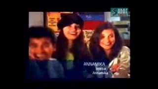 "download lagu Anamika-kahin Karta Hoga Woh Mera Intezaar 1996""phir Kab Milogi"" gratis"