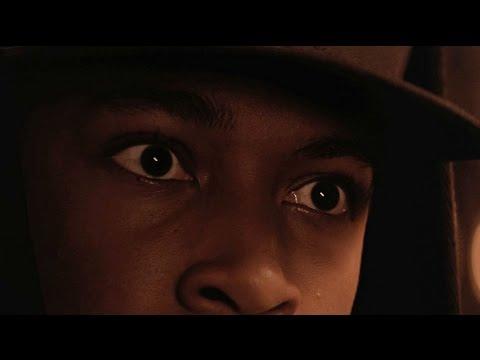 'Sleight' Official Trailer (2016) | Jacob Latimore