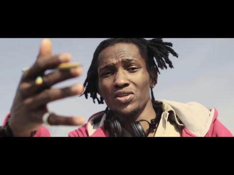 Mtu Fulani Part 1 Peen Lawyer Ft Jay EL Official Music Video Full HD