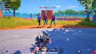 PUBG MOBILE custom games PLAYING WITH SUBSCRIBERS